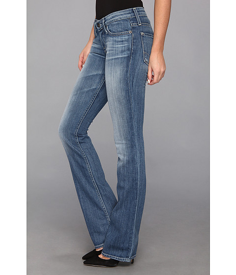 jeans bootcut online