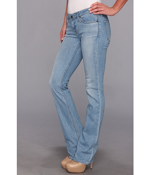 Jeans Big Star Remy Low Rise Bootcut Jean in VAS